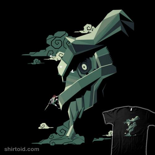 Colossus Adventure