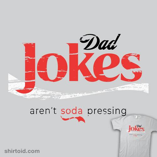 Joke-a-Cola