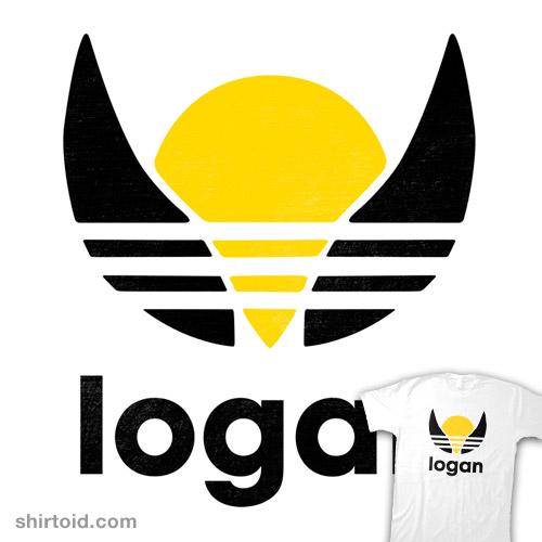 Logan Classic