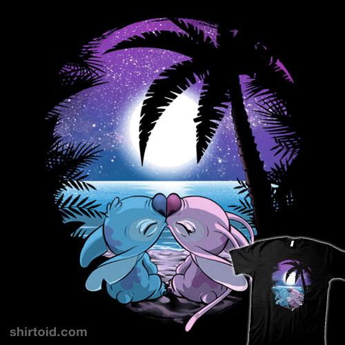 Aloha Au La 'Oe