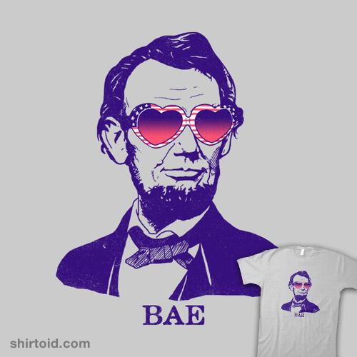 Bae Lincoln