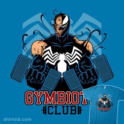 Gym-Biote Club