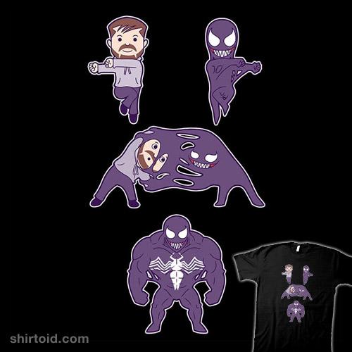 Symbiotic Fusion