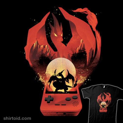 Red Pocket Gaming
