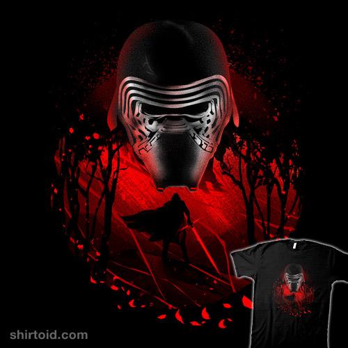 New Dark Force