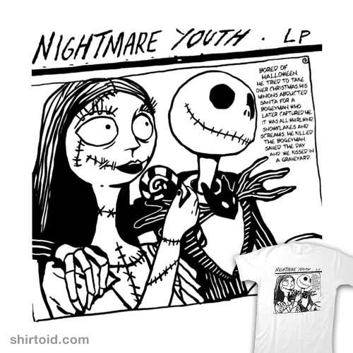 Nightmare Youth II