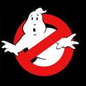 Ghostbusters inspired tees