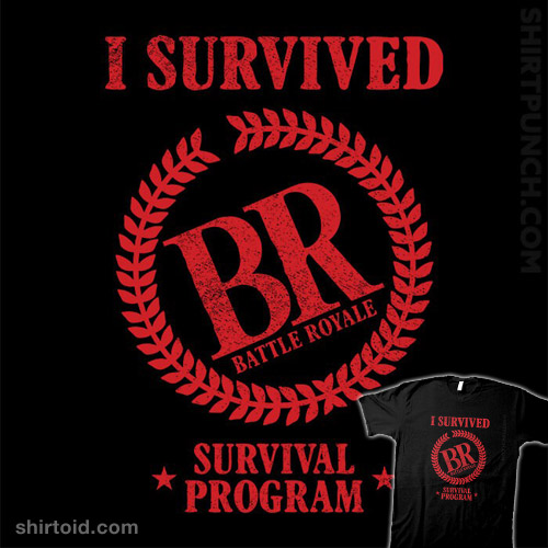 Survival Program