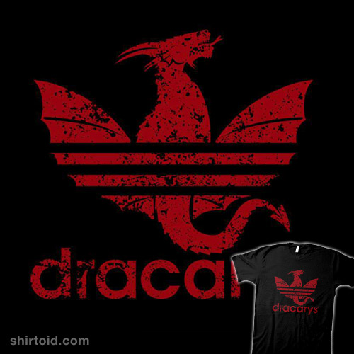 Cobertizo lista restante  dracarys adidas logo Online Shopping mall | Find the best prices and places  to buy -