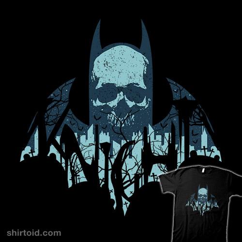 Gothic Knight