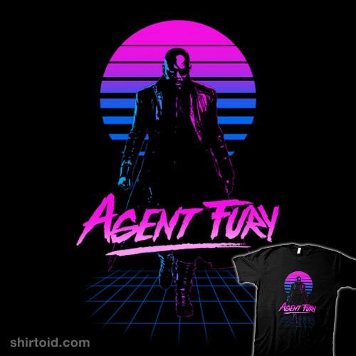 Rad Agent