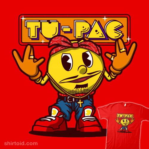 Tu-Puck