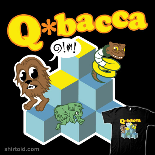 Q∗bacca and Friends
