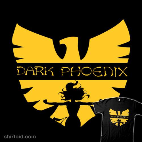 Dark Phoenix Clan