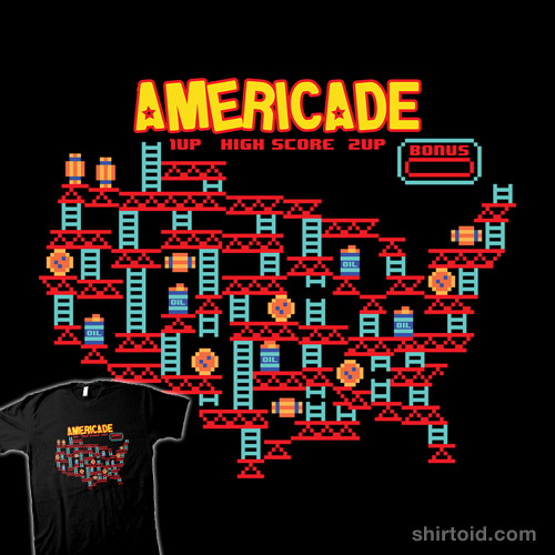 Americade