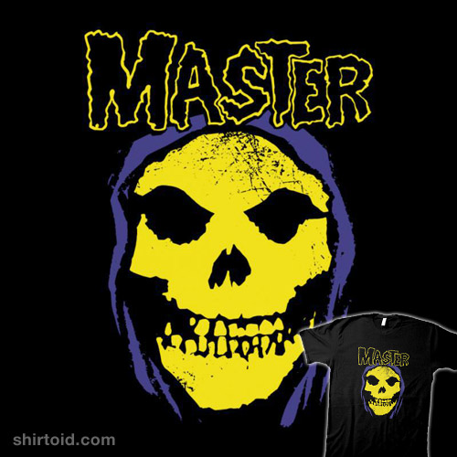 Masterfits