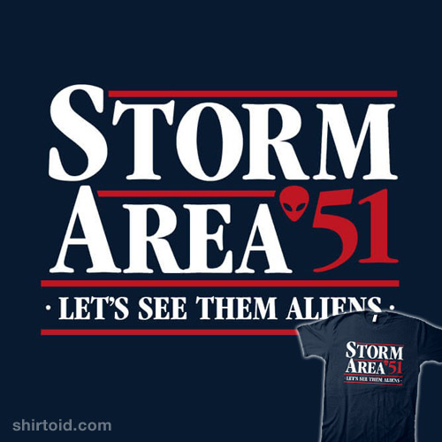 https://shirtoid.com/wp-content/uploads/2019/07/Storm-Area-51.jpg