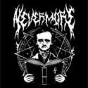 Rocking Nevermore