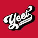 Yeet Yourself
