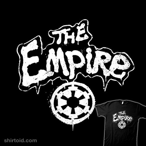 Empire Gang