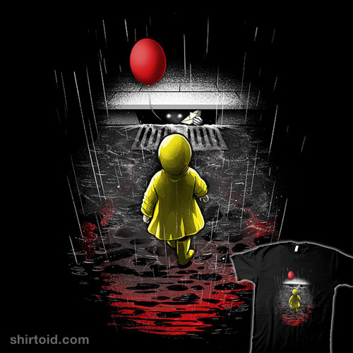 Time to Float