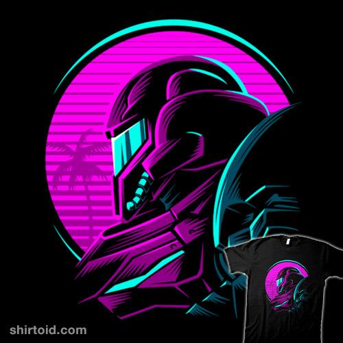 Retro Prime