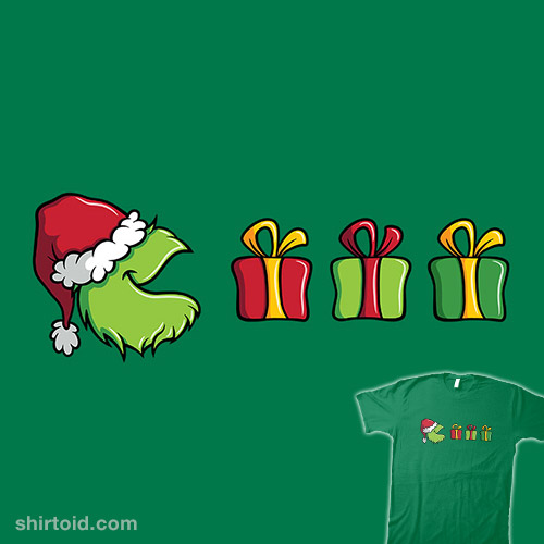 Grinched-Man