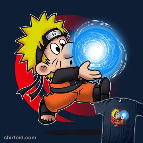 Super Ninja