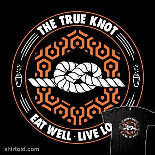 True Knot