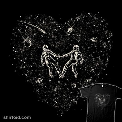 Astro Lovers