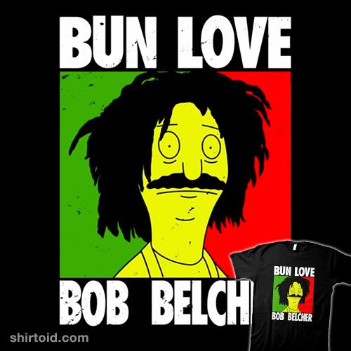 Bun Love