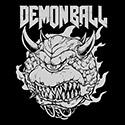 Demon Ball