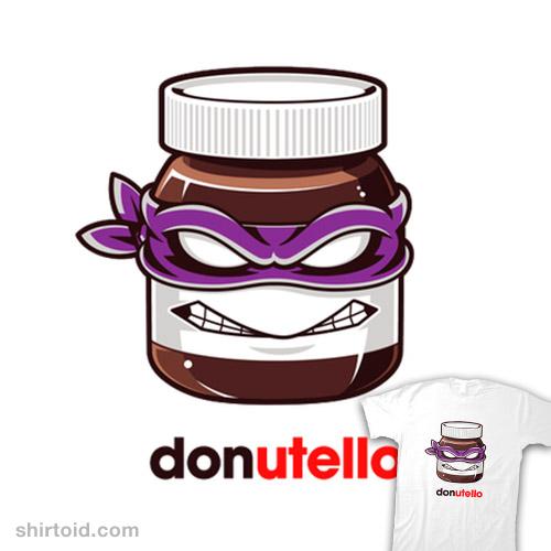 Donutello