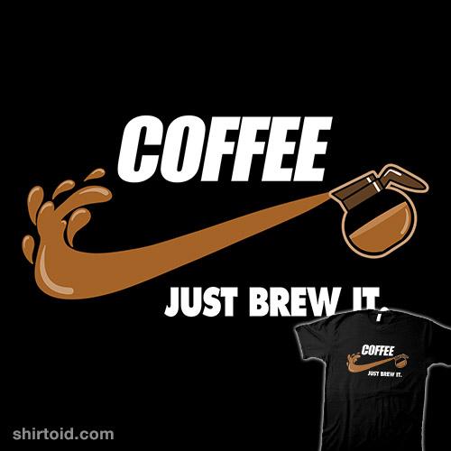 Brew It