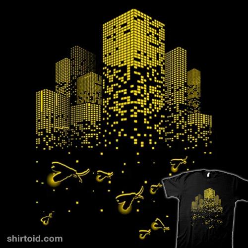 Firefly City