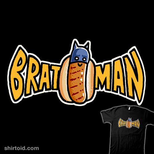 Bratman