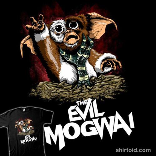 The Evilwai