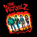 The Virtualz