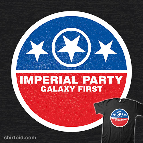 Imperial Party
