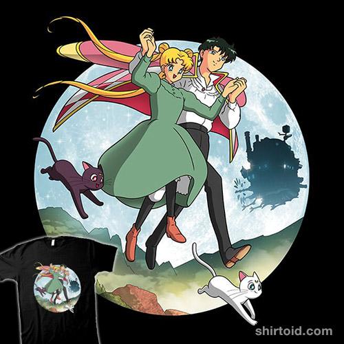 Magical Leap