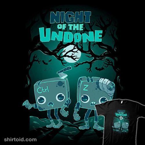 Ctrl Plus Zombies
