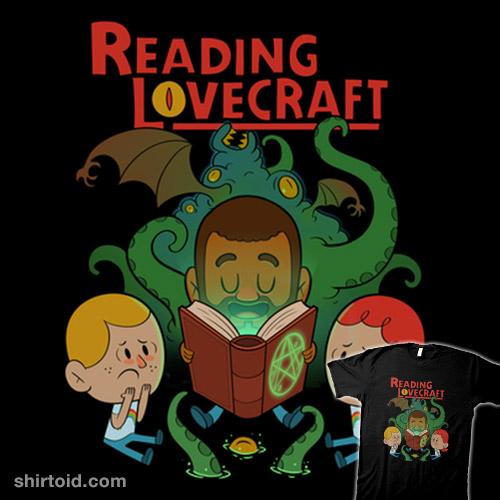 Take a Look, Read a Forbidden Book
