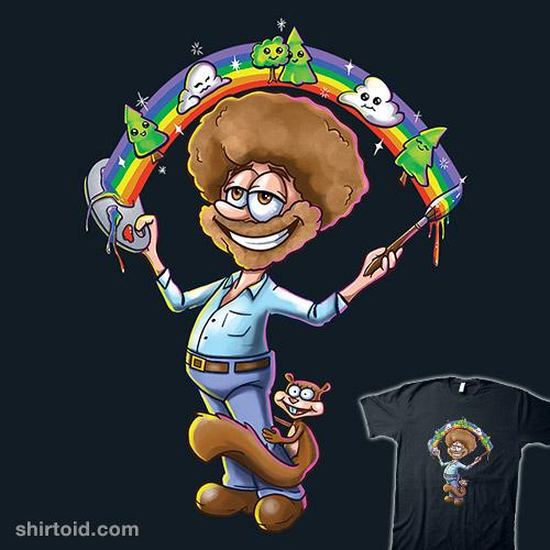 Bob's Joy