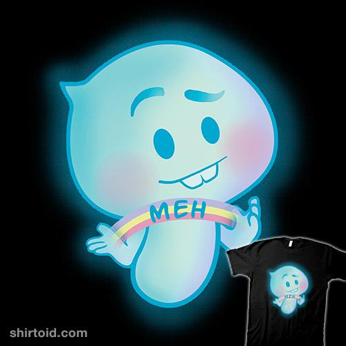 Rainbow Meh