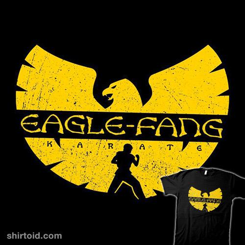Eagle-Fang Clan