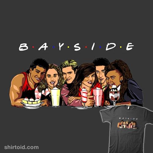 B-A-Y-S-I-D-E