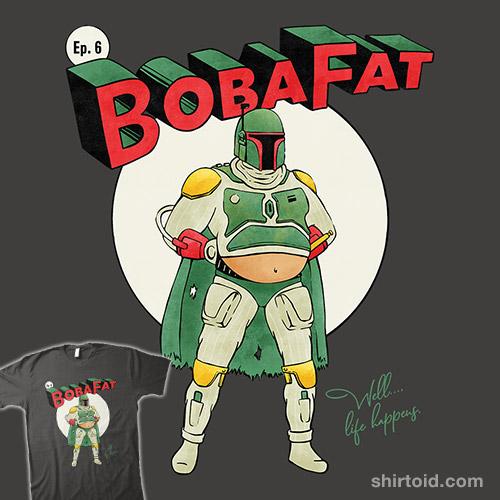 Boba Fat