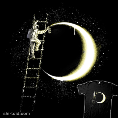 Follow the Stars