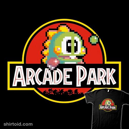 Arcade Park