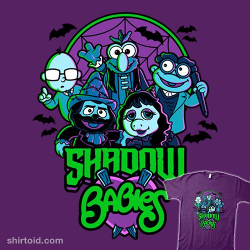Shadow Babies